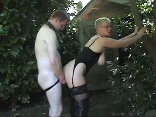סקס הארדקור, חם זין גדול hq, ממשי סקס מילף ממשי