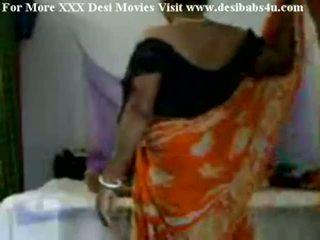 Indien village aunty baise avec nieghbour peon