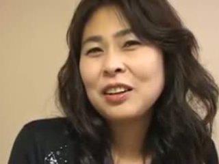 사까시, 일본의, 섹스 토이