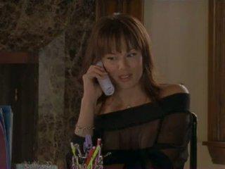 Black Tie Nights S01E04 A Girl Thing (2004)