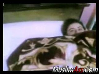Hijab ガールフレンド