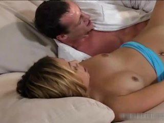hardcore sex, παρτούζα, πρωκτικό σεξ