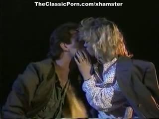 Julianne james, tracey adams, aja v staromodno porno scene