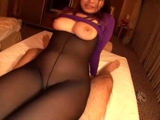 hlačne nogavice, girls in uniform, sexy uniform