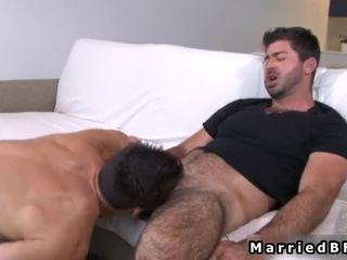 mamada gay, sexo video gay caliente, deportistas gays calientes