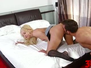 hottest beauty real, real kissing, hq rough nice