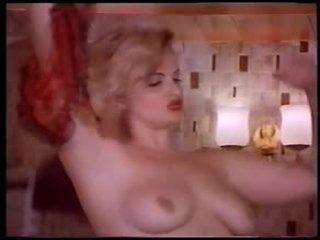 O davatzis ths omonoias-greek вінтажний xxx (f.movie)dlm