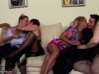 group sex, you grannies posted, matures fuck