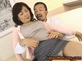 Азиатски Възрастни