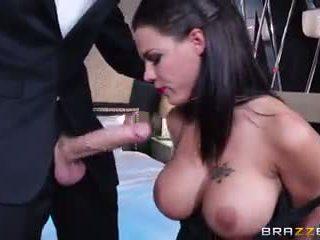 sucking cock, büyük dick, kedi yalama