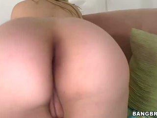 svaigs hardcore sex pilns, karstās nepieredzējis, skaties mutisks