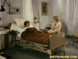 Spital serviciu