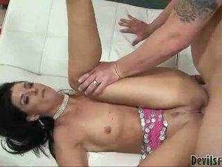 tiešsaitē hardcore sex, visvairāk smagi izdrāzt, reāls dzimums reāls