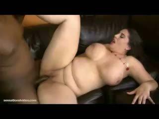 esmer, büyük göğüsler, bbw