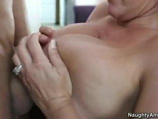 nice hardcore sex hot, full blowjobs best, online hard fuck best
