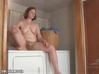 Dawna spreads hänen creamy pillua, vapaa hänen pillua hd porno 91
