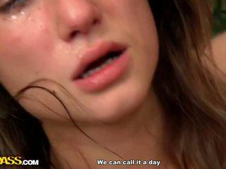 deepthroat blowjob, kanak-kanak perempuan fuck keras, real hardcore videos