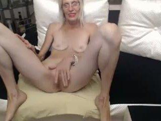 Super saggy: gratis saggy pupper porno video 36