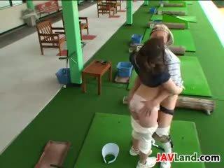 japon, oral seks, parmak
