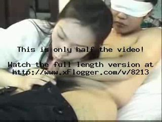 Табу японки стил 10 xlx2 медицинска сестра