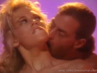 you kissing, nice vaginal sex hottest, fresh caucasian