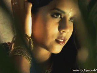 Yang dance daripada india revealed