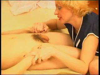 Trashy mẹ 2: miễn phí người giúp việc khiêu dâm video 32