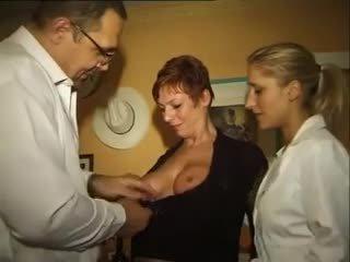 Γαμήσι Από Συμμορία