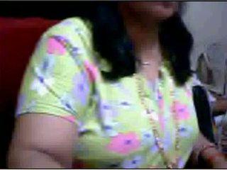 Bihari aunty ভুল প্রেস