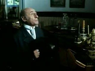 Rasputin - tyska porr 1984, fria tappning porr 2d