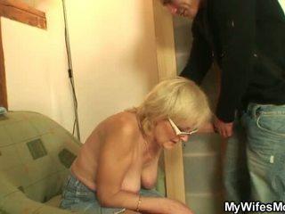 그 shafts 포르노를 loving 어머니 에 법