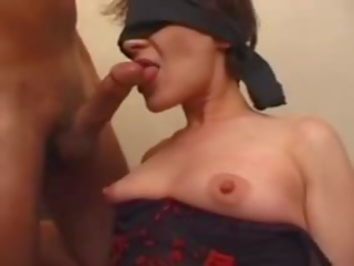 Mom gets dressed cuffed & silit, free mom gets silit porno video