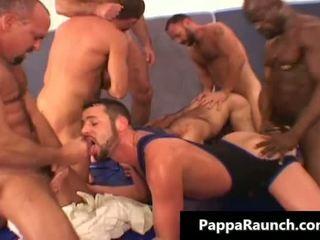 Big stiff hard dicks in great horny sexy