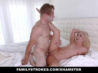 milfs, family strokes