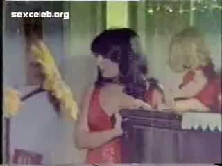 Turkish adult porno bayan fuck scene