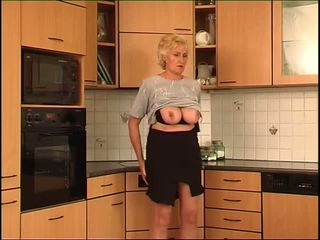 Another Big Titts Granny Ii R20, Free Porn 12