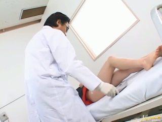 Olema lõbu koos parim porno