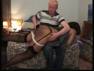 hd porn, spanking