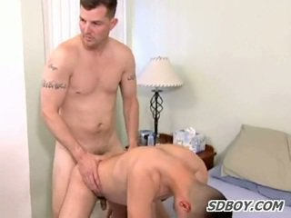 gay, gay stud jerk, gay studs blowjobs