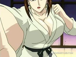 bigtits, tecknad, hentai