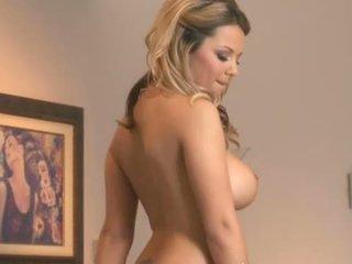 muda, nice ass, kecantikan
