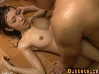 seks tegar, blowjob, geng bang