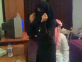 магарета, арабски, аматьор