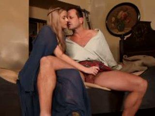 oralni seks velika, vaginalni seks, koli kavkaški
