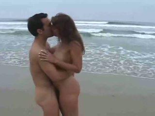 Gorgeous Amateur Couple 64, Free Homemade Porn 52