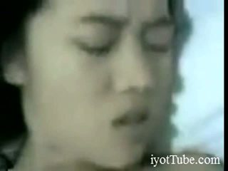 Rozita から indonesia から iyottubedotcom