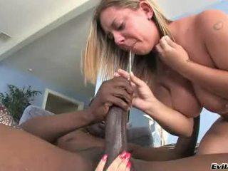 sucking bago, malaki blow job sa turing, real big dick puno