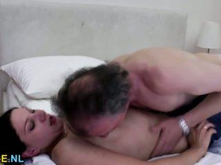 оральний секс, підлітковий вік, вагінальний секс