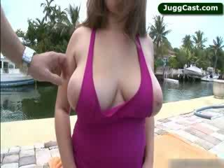 more tits new, more reality most, deepthroat