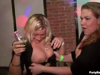 hardcore sex, group fuck, hard fuck